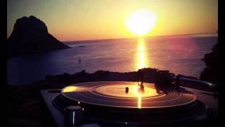 Signum - Coming On Strong feat. Scott Mac (Original Mix) [Jinx]