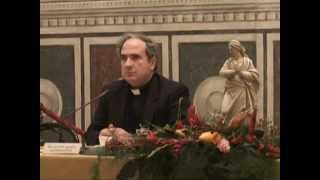 Inferno vuoto? Un confronto sulla teologia di Hans Urs von Balthasar