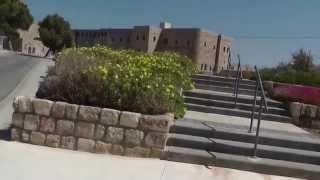 г.Акко(Это видео создано с помощью видеоредактора YouTube (http://www.youtube.com/editor), 2014-10-06T11:30:21.000Z)