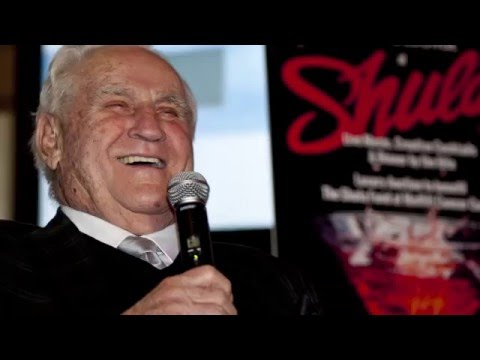Reopening of Don Shula
