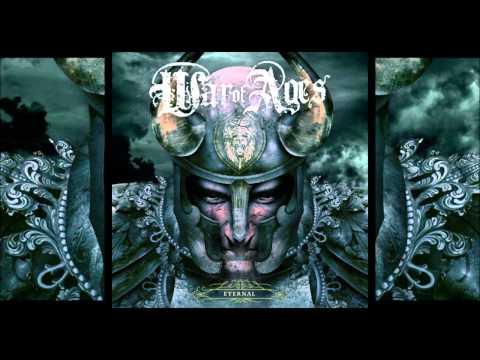 War of Ages - Eternal (Full Album HD)