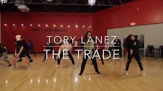 Tory Lanez | The Trade | @Dareal08