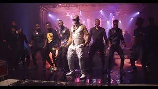 Download Lagu Koffi OLOMIDE | Le LIVE - Danse
