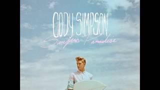Gambar cover Cody Simpson - La Da Dee