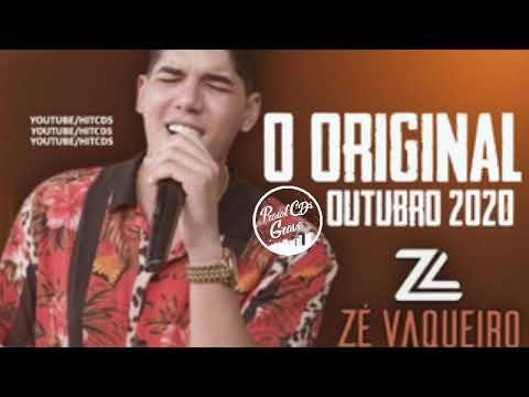 Download Zé vaqueiro - o origina 2020 (Praiat C'Ds Grave)