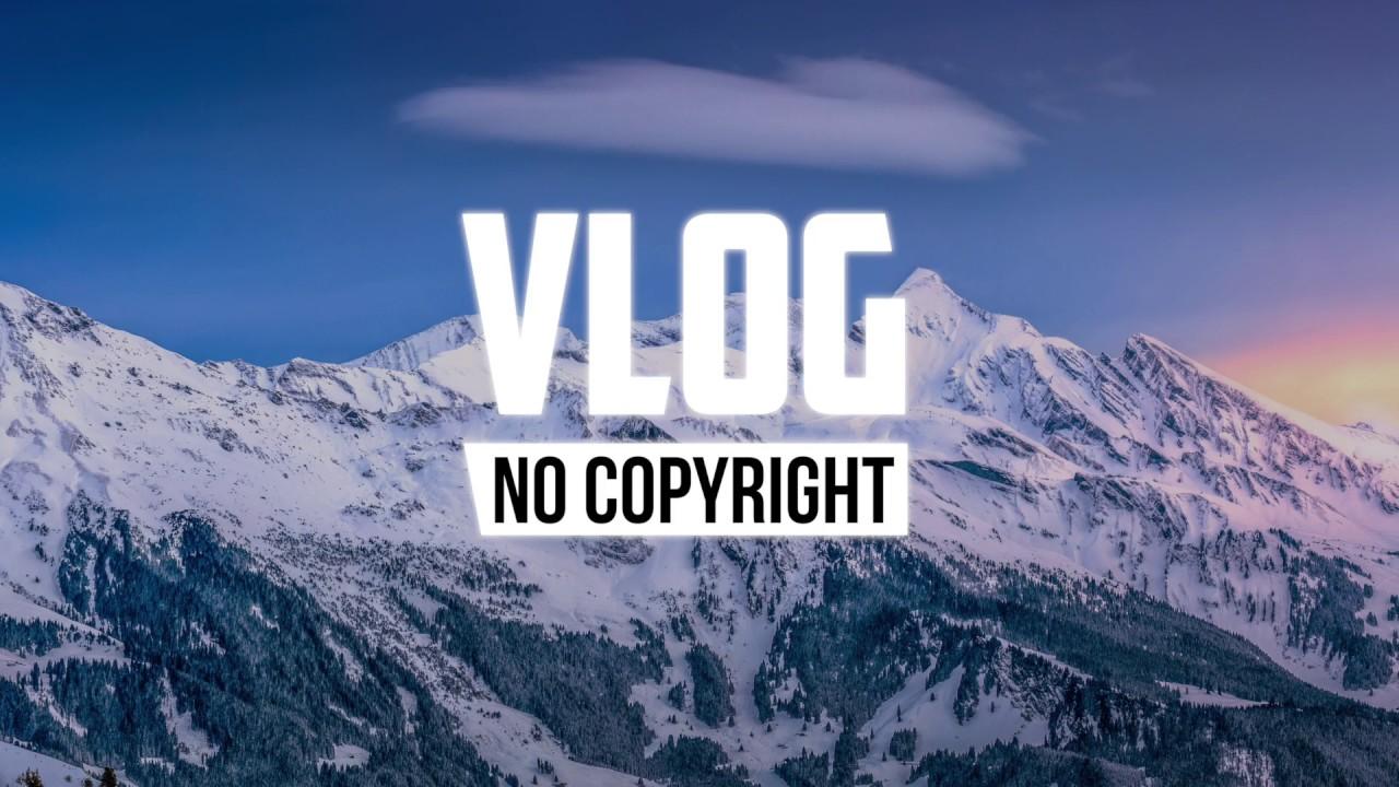 Dennis Kumar - Our Small World (Vlog No Copyright Music)