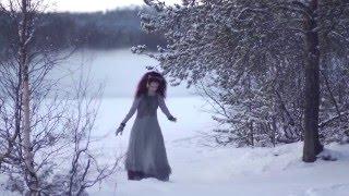 "SAMI MUSIC Elin Kåven  ""Javkan-Vanished"""