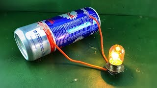New For 2019 Free Energy Using Magnet 100%