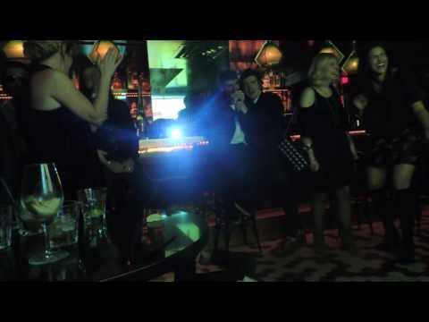 Stingray Music Karaoke best of