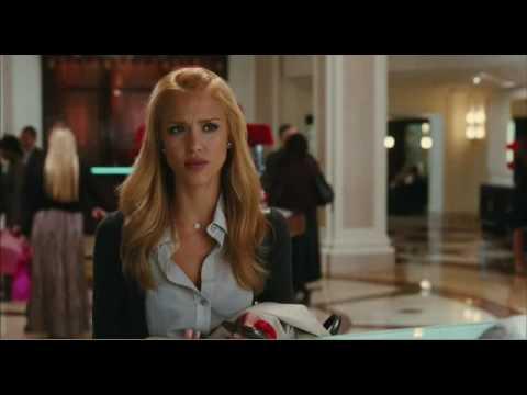 День Святого Валентина / Valentines Day (HD трейлер) [RUS]