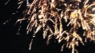 INSHOW: Лазерное шоу в Чебоксарах