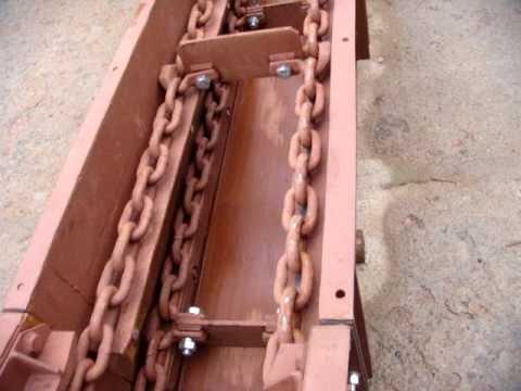 Конвейер для золоудаления купить пелец транспортер