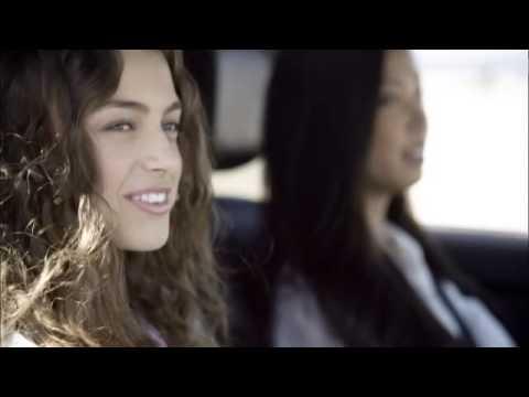 Subaru Southern Africa Brand Advert June 2015