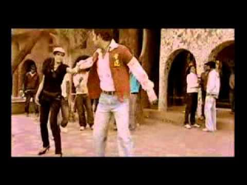 JYOTI GILL & KAKA BEHNIANWALA SONG GALWAKRI CONT. LIVE SHOW 8054274170 INDIA