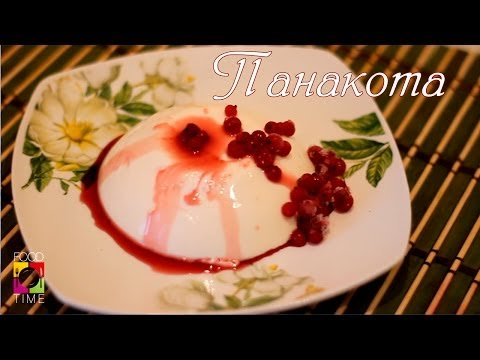 Блюда из черники, рецепты с фото на RussianFoodcom 347