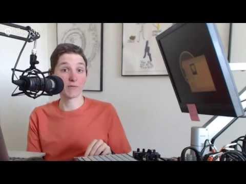 SoundNotion 183: Hypothetical Steve Doocy