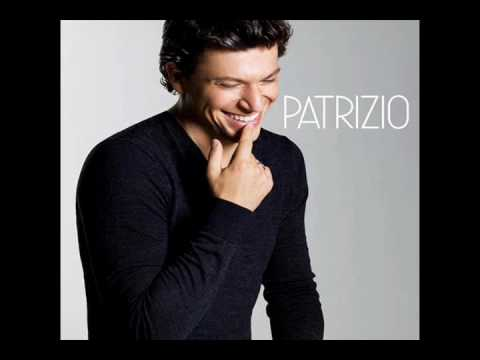 Patrizio Buanne - You're My Everything
