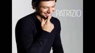 Patrizio Buanne - You
