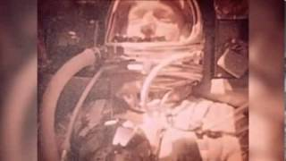Scott Carpenter  Project Mercury Astronaut Dies   Pioneering Nasa Astronaut Dies