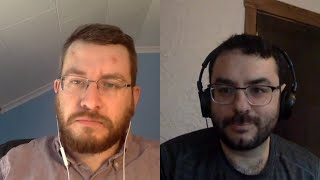 Debating Trump and Russia | Aryeh Cohen-Wade & Michael Tracey [Culturally Determined]