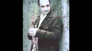 Toufic Farroukh - Bilan actuell