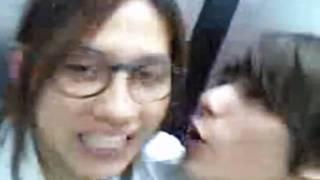 B1A4 cnu♥gongchan