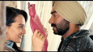 Rani Tu Mein Raja (Video Song) | Son of Sardaar