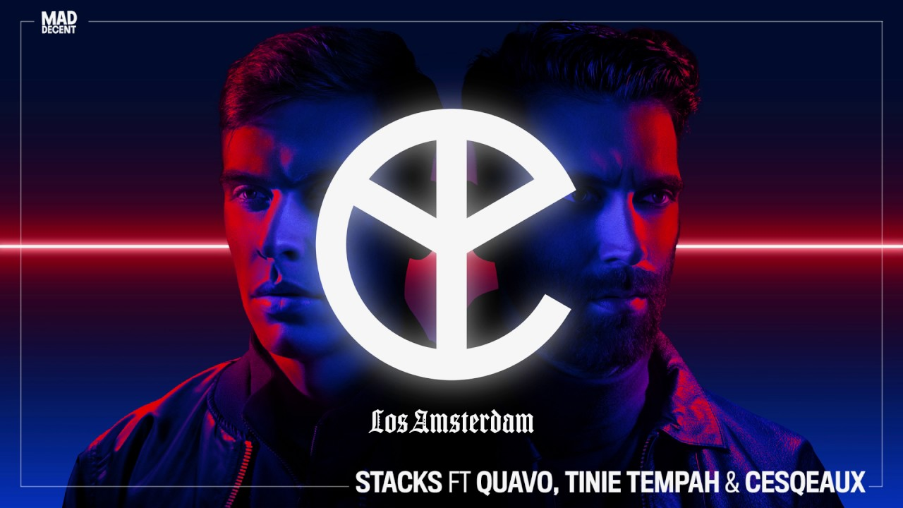 yellow-claw-stacks-feat-quavo-tinie-tempah-cesqeaux-official-full-stream-mad-decent