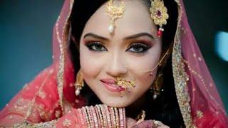 Sunanda Sharma ke song  par girl ke best acting  .