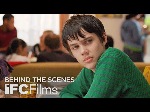 The Making of Boyhood | Featurette | IFC Films