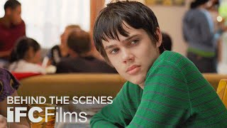 Repeat youtube video The Making of Boyhood | Featurette | IFC Films