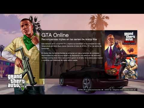 🔥💸MODDING MY ACCOUNT🔥💸#04🔥💸GTA 5 ONLINE🔥💸JaviModzz
