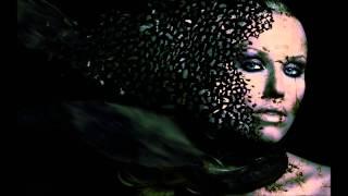 Kissy Sell Out - This Kiss (Bangatang Remix)