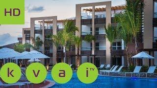 Hotel BlueBay Grand Punta Cana. Dominican Republic, Punta Cana