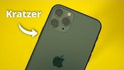 Langzeit-Review iPhone 11 Pro Test Fazit nach 5 Monaten Nutzung!