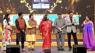 South Indian Stars About The Singing Legend SP Balasubrahmanyam
