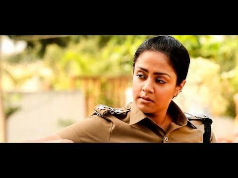 Making : Jyothika's Unknown Side Revealed by Director Bala : Theni Eswar Interview | Naachiyaar