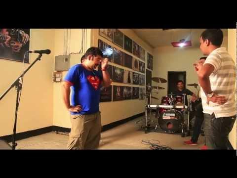 REXposed Episode 3: Singer Shakib got REXposed