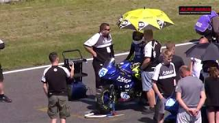 Video SSP300 - Slovakiaring 05.05.2018. download MP3, 3GP, MP4, WEBM, AVI, FLV Juni 2018