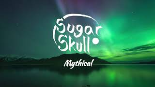 Sugar Skull Music: Celestial (Track 1 of Mythical)