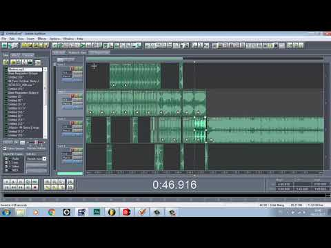 Shakira Ft. Nicky Jam - Perro Fiel Intro Dembow By (( Dj Kapulina )) 2017