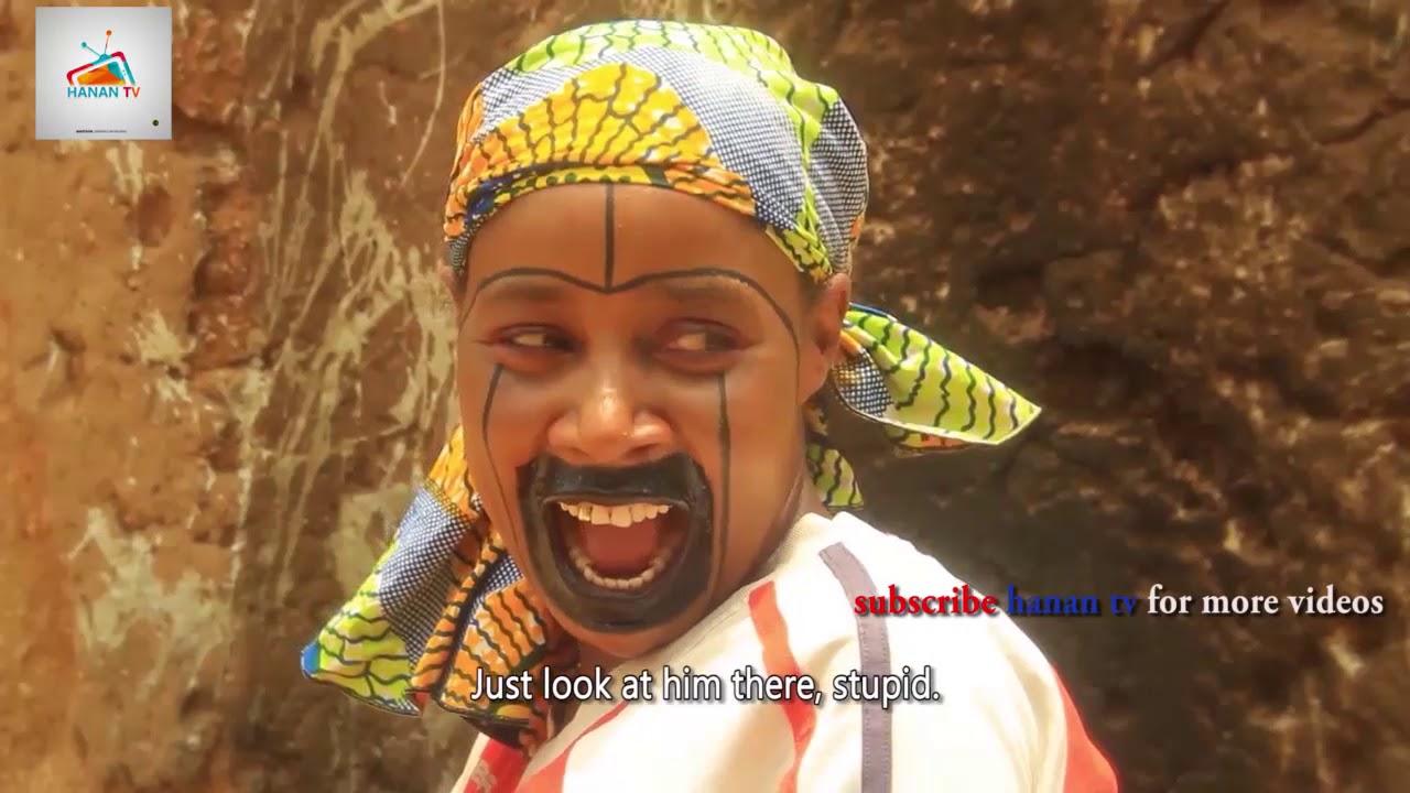 Download kulun Garba 1&2 Latest Hausa Film Original 2018