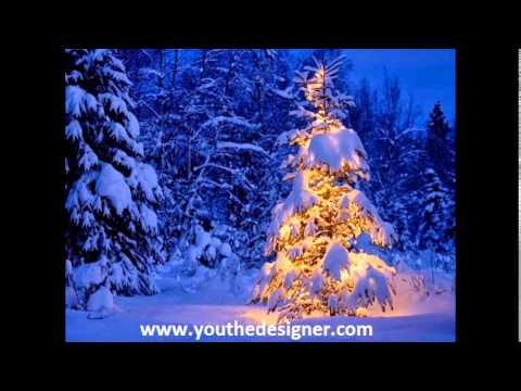 Decorate Free Holiday Desktop Wallpapers