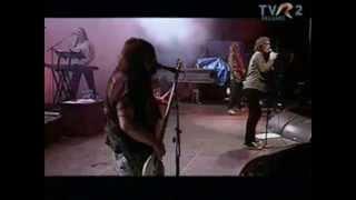 HIM - Under the rose Live at Artmania Festival (2006-07-15)