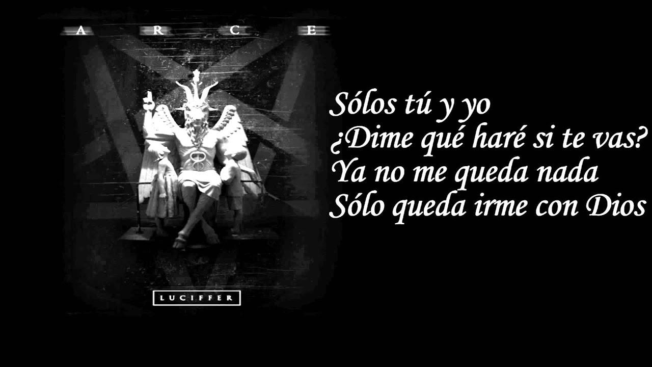 07.Arce - Eros - YouTube