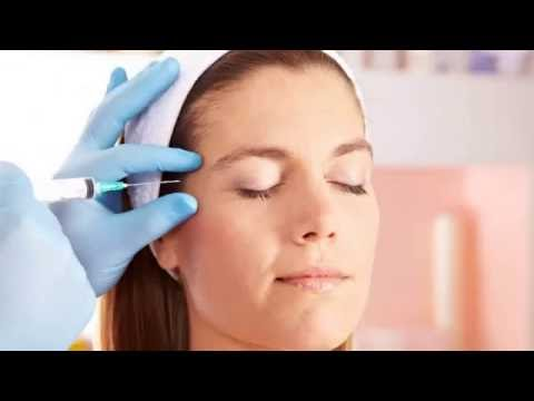 Botox | Russo Aesthetic and Wellness – Fairfield, CT