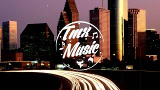 T-WAYNE MOlly Free Style [FREE MP3]