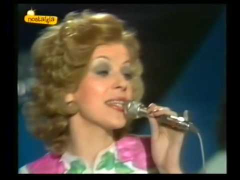 Eurovision 1975 Netherlands Teach In Ding A Dong Winner Youtube