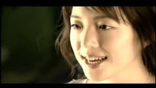 平原綾香 - 君といる時間の中で