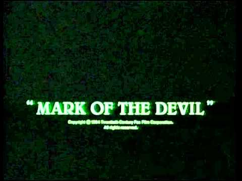 marks of satan The mark of the beast is mentioned in the book of revelation many theories abound over what the mark is and what the number 666 666 satan, 666 beast, beast.